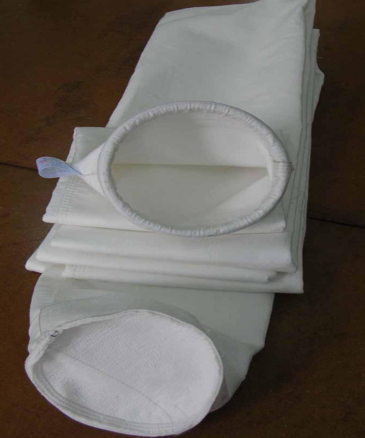 dust collector filter bag.jpg