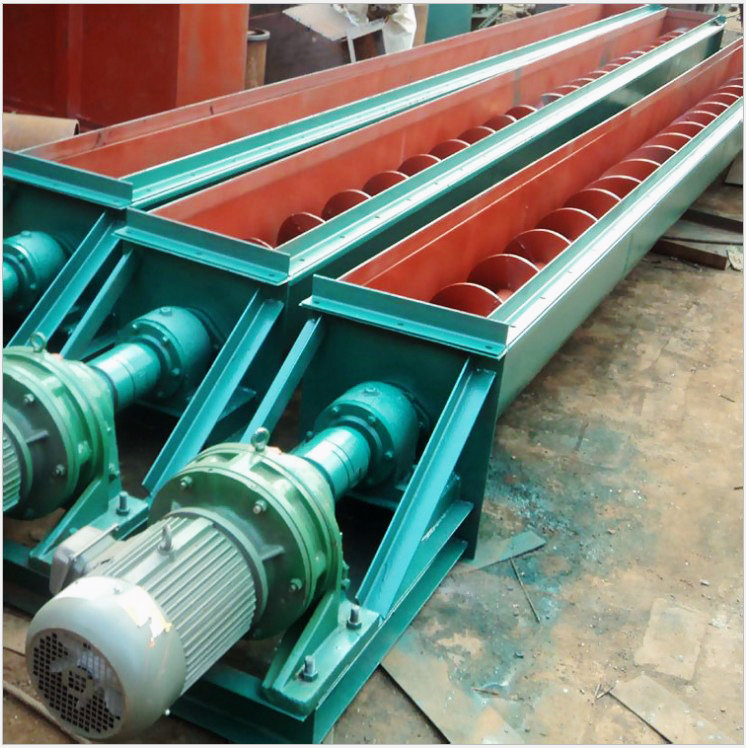 Screw conveyor-13.jpg